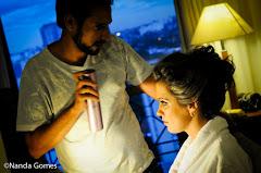 Fernanda e Rodrigo_0130